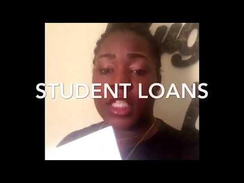 Credit Expert FES Testimonial1