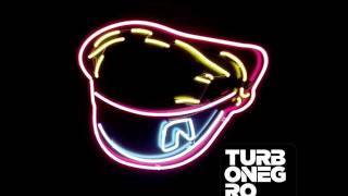 Turbonegro - Rise Below
