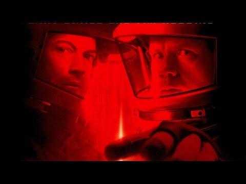 Michio Kaku - Mars by 2024 & Listener Questions