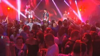 Masters - Serce do koperty (2. Urodziny Polo tv - klub Explosion)