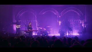 Freya Ridings - Ultraviolet (Live At Union Chapel) Video