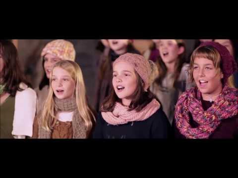 M'agrada el Nadal. Cançó de Dàmaris Gelabert. Vídeo descarregat internet i editat amb lletra