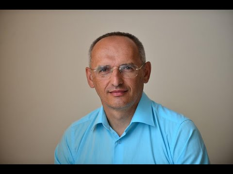 О.Г. Торсунов -