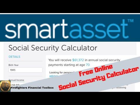 free-online-social-security-calculator-tool