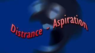 Distrance - Aspiration (Melodic Trance)