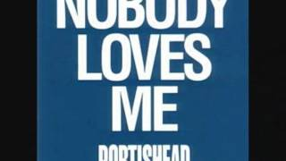 Portishead - Sour Times ( Airbas reconstruction )