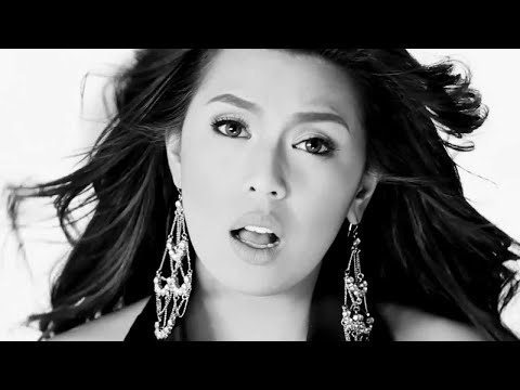 Nikki Gil - Kung Wala Ka (Official Music Video)