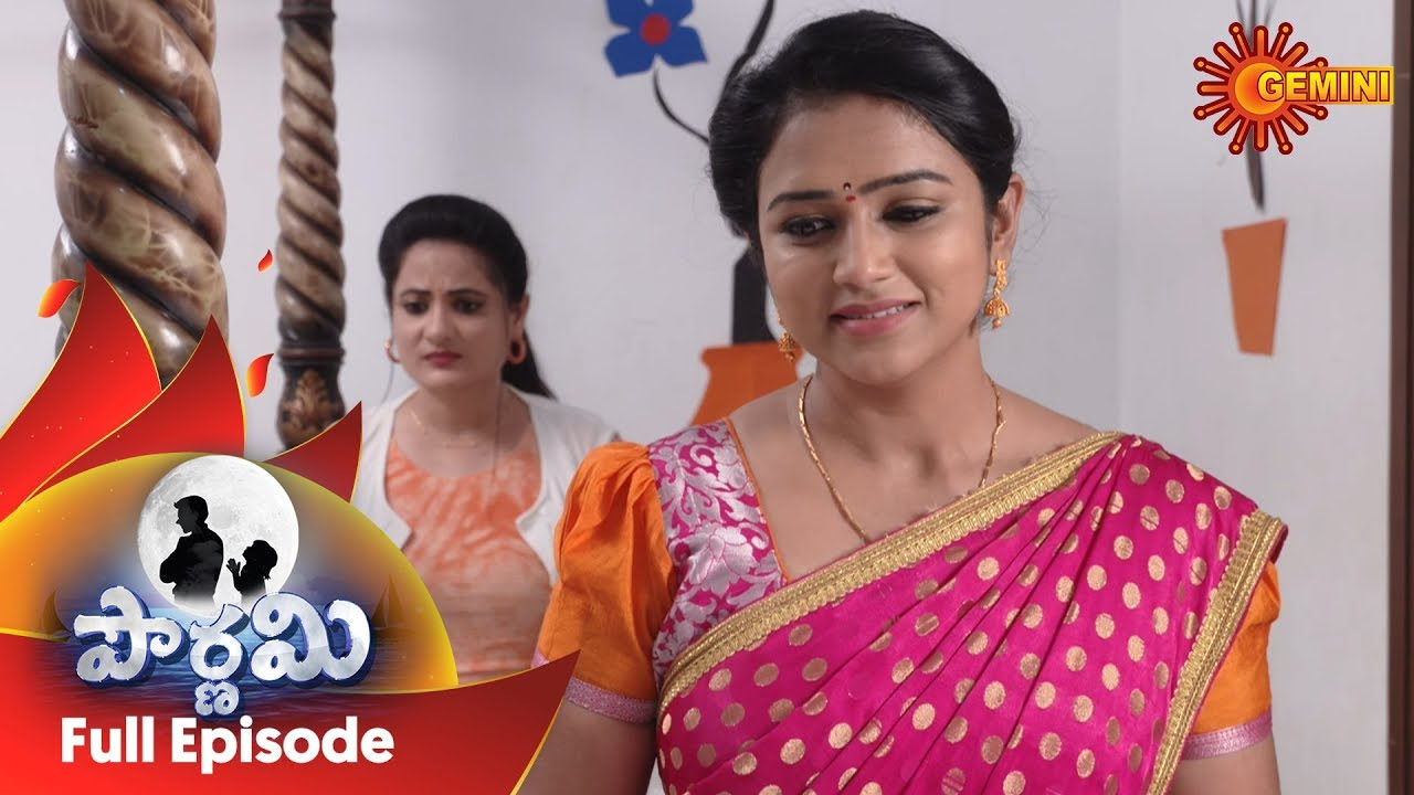 Gemini Tv Telugu Serials Online