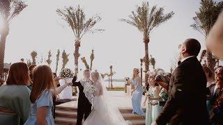 Wedding day: Evgeniya and Dimitre | UAE, Dubai