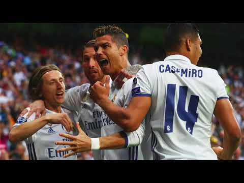 Champions League: History bodes well for Borussia Dortmund in Real Madrid clash