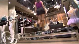 Dance Academy episodio 8 español (temporada 1)