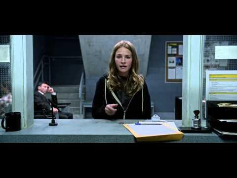 Новая Земля (2008) смотреть онлайн или скачать фильм через