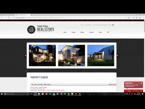 San Fernando Valley New Construction Homes for Sale