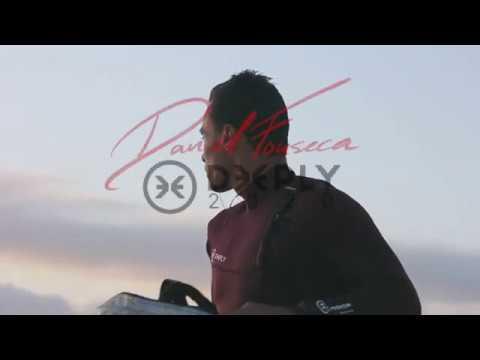 Daniel Fonseca  DEEPLY 2020