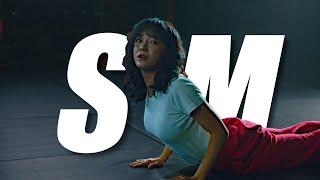 Download S&M - Kdrama multifemale