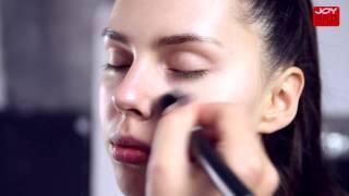 Rozdíly mezi BB krémem, CC krémem, tekutým a kompaktním make-upem / JOY Beauty Studio Thumbnail