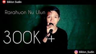 Download Lagu Lagu Murut Terbaru 2020 - Biklon Sudin - RARAHUON NU ULUN ( Music with Video ) mp3