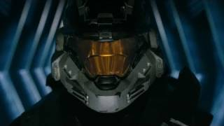Halo Reach - Deliver Hope Live Action Extended Cut | HD