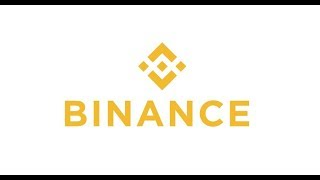 Binance Announces Fiat To Crypto Pairs - It Was Nice While It Lasted Coinbase