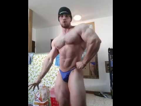 Muscle twink gay tube most viewed hot Uncensored Teen porn star SEREENиз YouTube · Длительность: 45 с