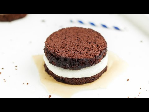 keto-oreo-mug-cake-in-5-minutes-|-easy-keto-recipes