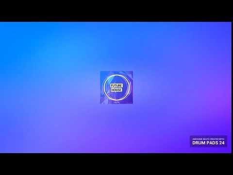 Baixar FadeD Suspense Music - Download FadeD Suspense Music   DL Músicas