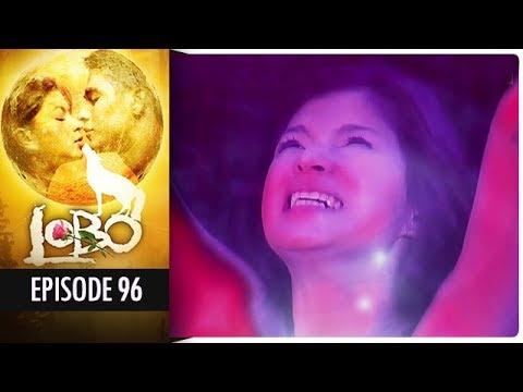 Lobo - Episode 96