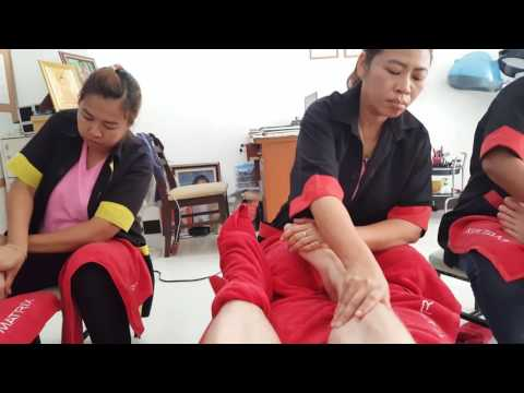 знакомства тайланде