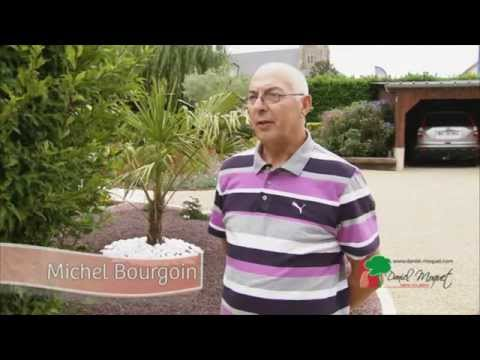 daniel moquet - avis de clients - youtube