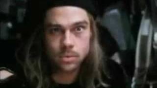 Twelve Monkeys (1995) Trailer