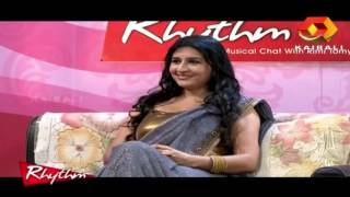 Rhythm   Neena Kurup | 26th January 2014 | Full Episode