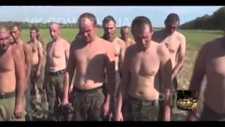 HaHa TV FAIL Compilation RUSSIA may 2015! Русские приколы#7