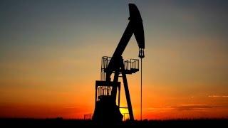 видео Альтернативные источники энергии, входящие в ЕЭС России