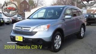 2008 Honda Cr V Ex L Used Suvs In Baltimore Maryland 21221 For Carmax