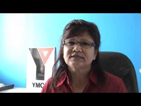 YMCA Clarissa