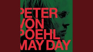 Watch Peter Von Poehl Mexico video
