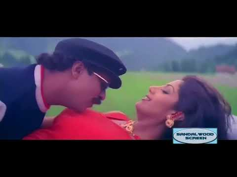 Bangaradinda Bannana Thanda Kannada Full HD song | Preethsod Thappa Kannada Movie | Ravichandran