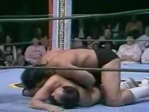 CWA (Memphis) Championship Wrestling-Full Show-April 23, 1988