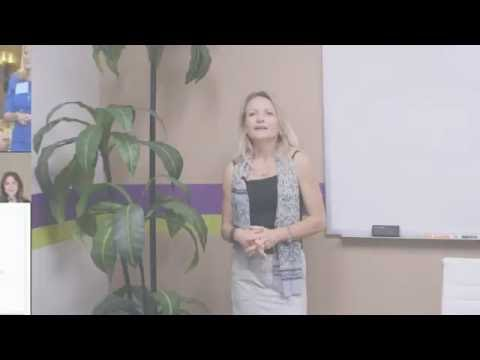 myCONNECTEDapp for professional associations
