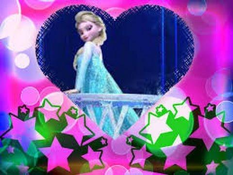 Frozen Birthday Invitations OnlineYoutube YouTube