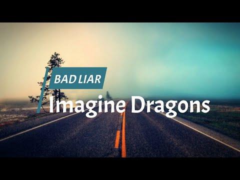 imagine-dragons---bad-liar---lyrics-hd