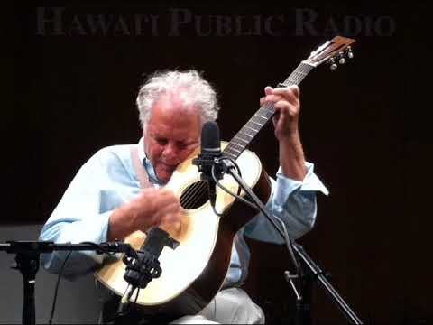 Peter Rowan complete 2017 interview