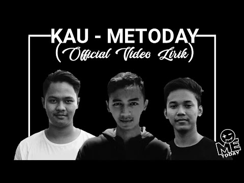 KAU - METODAY (POP PUNK)