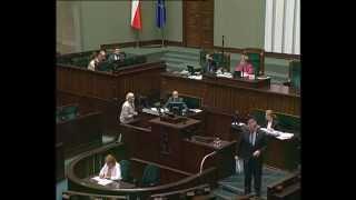 Lokalizacja instalacji OZE w Sejmie – 21.07.2015 r. - cz. 6