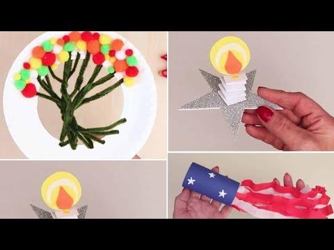 10-cool-diy-crafts-for-kids!