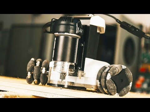 TOP 5 desktop CNC machines for your workshop ▶ 3