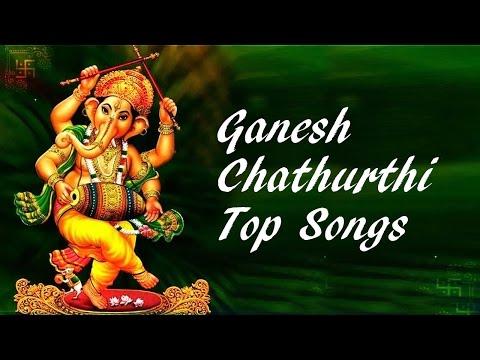 Lord Ganesha Tamil Devotional Songs 2016 | Vinayagar Songs | Jaya Ganesha Pahimam | Ganesha Sharanam