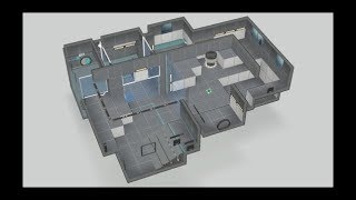 Suggested Portal 2 Maps - Environ - Gigopler