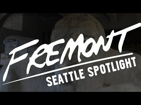 When Do I Sell My Seattle Home?Kaynak: YouTube · Süre: 3 dakika7 saniye