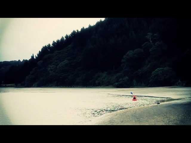 Riot Kayaks' Escape 12